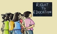 Cabinet approves amendment to 'The Right of Children to Free and Compulsory Education Act, 2009'