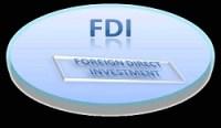 Government approves nine (9) FDI proposals involving FDI of Rs. 659 crore