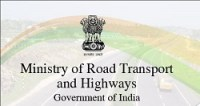 Indian Academy of Highway Engineers signs MoU with University of New South Wales for establishing Centre of Excellence in Smart Transportation