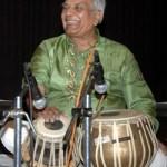 Ustad Hashmat Ali Khan passing away