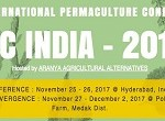 13th International Permaculture Convergence
