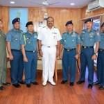 29th India- Indonesia Co-Ordinated Patrol (Corpat)