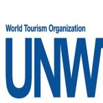 India ranks 24th in International Tourist Arrivals