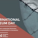 International Museum Day 2017