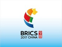 7th Meeting of the BRICS Ministers of Agriculture