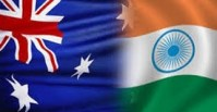 Cabinet approves India- Australia MoU on cooperation in the textiles