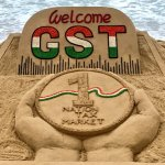 India ushers in GST amid historic midnight session of Parliament