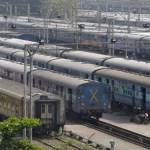 MoU between Rail Land Development Authority (RLDA) and NBCC