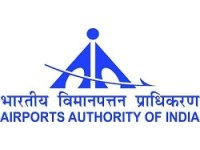 Airport Authority of India signs MoU with Govt. of Uttarakhand for development for aviation sector in the Stateq