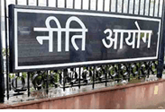 NITI Aayog to partners with 6 states to transform Health & Education