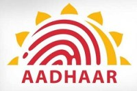 Requirement of Aadhaar number for Registration of Death of an Individual