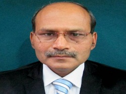 Santosh Sharma appointed CMD of Hindustan Copper Limited