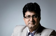 Shri Prasoon Joshi appointed Chairperson of Central Board of Film Certification