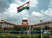 Supreme Court Issues New Guidelines To Prevent Misuse Of S.498A IPC