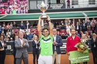 Swedish Open 2017
