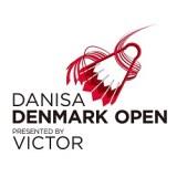 DANISA Denmark Open 2017