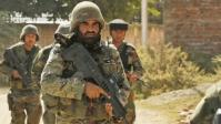 Forces launch Cordon and Search operation in Bandipora villages
