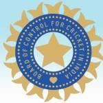 Puducherry become new associate member of BCCI