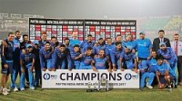 india-wins-the-3rd-odi-against-new-zealand-clinch-series