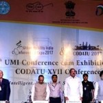 10th Urban Mobility India Conference and Exhibition
