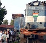 155 year old two labour train closed in bihar