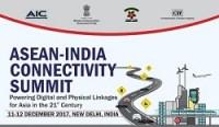 Asean-India Connectivity Summit