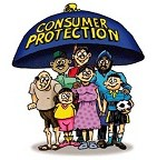 Cabinet nod to consumer protection Bill