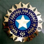 Competition Commission slaps Rs 52 crore penalty on BCCI