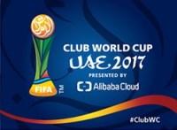FIFA Club World Cup UAE 2017