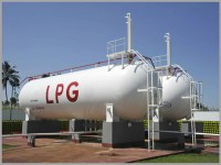 Meghalaya to get its first LPG bottling facility