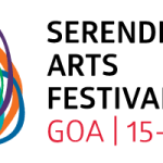 Second edition of Serendipity Arts Festival begins