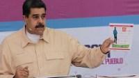 Venezuela unveils virtual currency