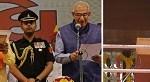 himachal pradesh and gujarat election 2017