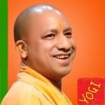 Uttar Pradesh Divyangjan Rules, 2017