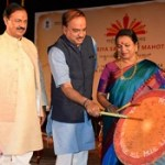 7th edition of 'Rashtriya Sanskriti Mahotsav-2018' to be held in Karnataka