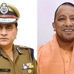 Om Prakash Singh is Uttar Pradesh's new DGP