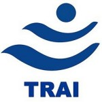 TRAI issues The Telecommunication Interconnection Regulations 2018
