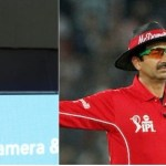 Two Indian umpires in ICC panel for Under-19 World Cup