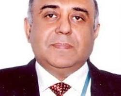 Vineet Chaudhary