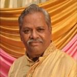 shashikant bhagwat