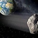 Massive Asteroid will zoom near Earth on February 4th – at 76,000 mph