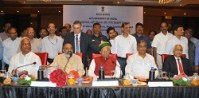 Regional Conference of Southern States on Water Resources