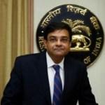 Sixth Bi-monthly Monetary Policy Statement, 2017-18