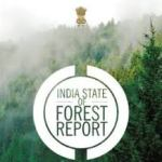 State of Forest Report 2017