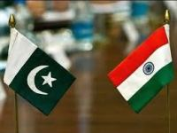 Exchange of list of nuclear installations between India and Pakistan