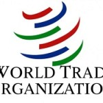 informal WTO Ministerial meet in March
