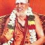 Sankaracharya Jayendra Saraswati dies