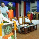 Shri Piyush Goyal dedicates NLCIL's Three 100 MW Solar Power Projects to the Nation