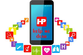 help me dear app uttar pradesh