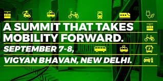 MOVE Global Mobility Summit